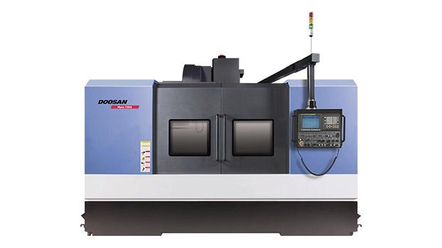 Mynx 7500/40